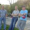 dfb_und_mc_donalds_fussballabzeichen_am_30042012_20120509_1793534854