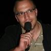 heimspielkids_2011_20120216_1095737368