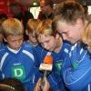heimspielkids_2011_20120216_1525358613