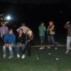 maifeuer_2012_20120509_1561514553