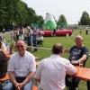 sportfest_08-19072015_20150729_1109718780
