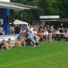 sportfest_08-19072015_20150729_1638309761