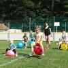 sportfest_08-19072015_20150729_1752099013