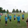 sportfest_08-19072015_20150729_1752174648