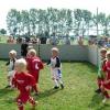 sportfest_16-18082013_20130903_1789233944