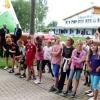 sportfest_16-18082013_20130903_1822806890