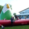 sportfest_16-18082013_20130903_1972314514