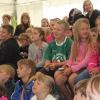 sportfest_16-18082013_20130914_1079419264