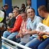 sportfest_16-18082013_20130914_1721281988