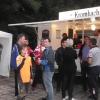sportfest_20072012_20120721_1069197060