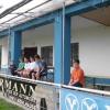 sportfest_20072012_20120721_1461779809