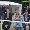 sportfest_21072012_20120721_1295044225