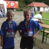 sportfest_21072012_20120721_1661026746