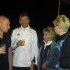 sportfest_21072012_20120723_1441243523