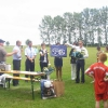 sportfest_22072012_20120723_1399834993