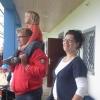 sportfest_22072012_20120723_1603632480