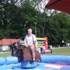 sportfest_22072012_20120723_1982711485