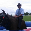 sportfest_22072012_20120723_2007283035