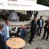 sportfest_2011_20110811_1448340654
