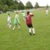 sportfest_2011_20110811_1799090149