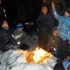 weihnachtsfeier_anrode_14122012_20130201_1888185200