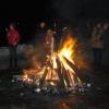 weihnachtsfeier_anrode_14122012_20130201_2080161150